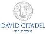 david_citadel