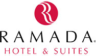 ramada-hotel-and-suits