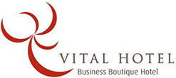 vital_hotel